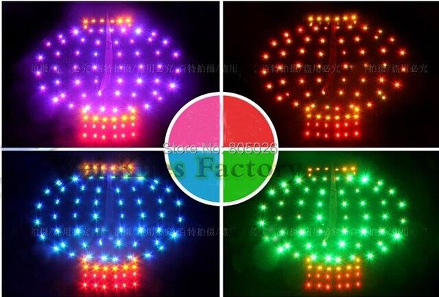 O envio gratuito de alta qualidade 3sq. m lanterna led kite 200 p Super Flux com linha punho de bateria conjunto de ferramentas de pesca de para quedas wei