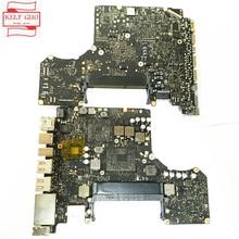 """Placa lógica defectuosa para reparación, 13 """", A1278, 820 3115 B, 2012 820, MD101, MD102, 3115 años"""