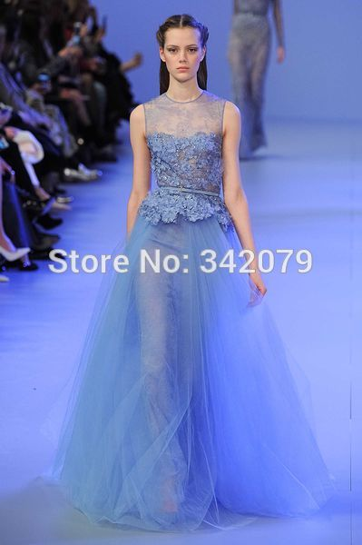 popular plain gownsbuy cheap plain gowns lots from china