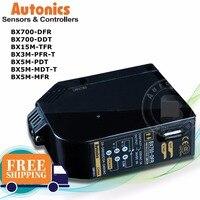 https://ae01.alicdn.com/kf/HTB1gwzAX0fvK1RjSszhq6AcGFXa4/Autonics-สว-ทช-BX700-DFR-BX700-DDT-BX5M-MFR-BX5M-MDT-BX15M-TFR-BX15M-TDT-ย.jpg
