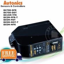Autonics التبديل BX700 DFR BX700 DDT BX5M MFR BX5M MDT BX15M TFR BX15M TDT العلامة التجارية جديد الأصلي