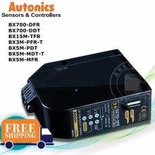 Autonics interruptor BX700 DFR BX700 DDT BX5M MFR BX5M MDT BX15M TFR BX15M TDT marca original nuevo