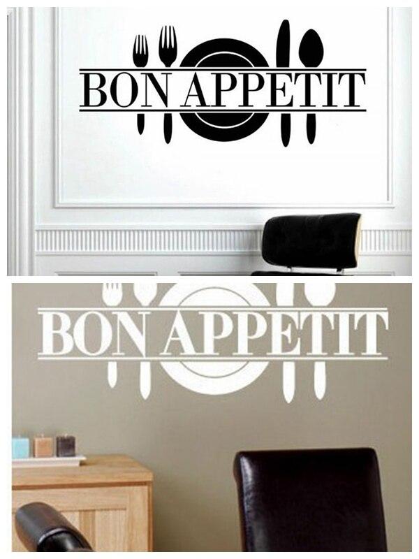 """Lavez vos soucis Away Salle De Bain Citation decor signe plaque Art Imprimé 5/"""" x 7/"""""""