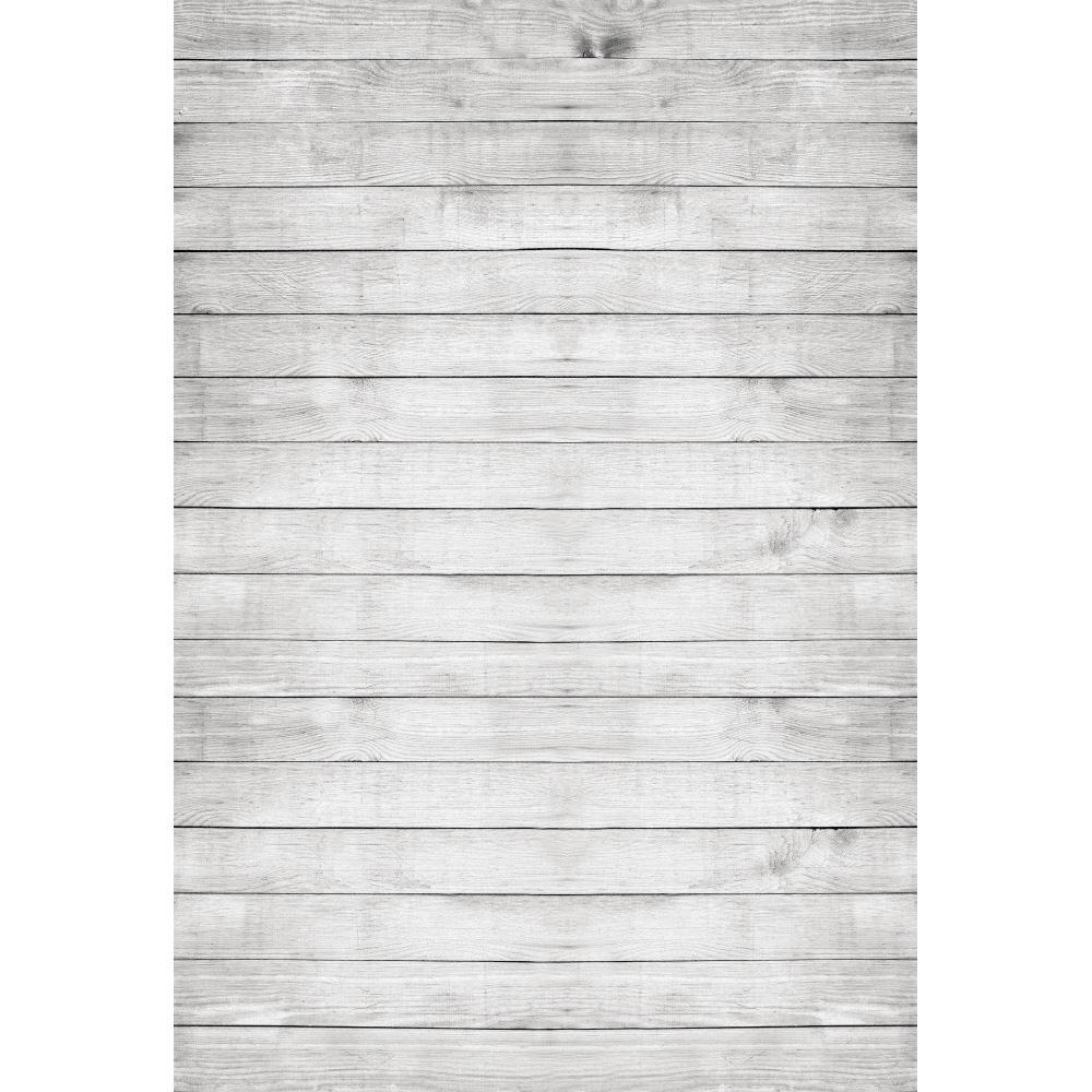 Laeacco Gray Wood Boards Planks Wooden Texture Photography Backgrounds Vinyl Custom Photographic Backdrops For Photo Studio laeacco grunge old wood planks wooden texture baby photography backgrounds vinyl custom photographic backdrops for photo studio