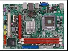 G41 motherboard elite G41T-R3 V: 1.0A set was 775 DDR3