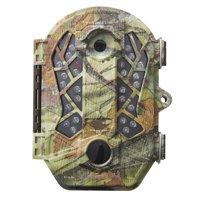 New Wildlife Scout Hunting Trail Camera Infrared Night Vision 16MP 1080P HD Cam  Waterproof Wide Animal Hunt Monitoring