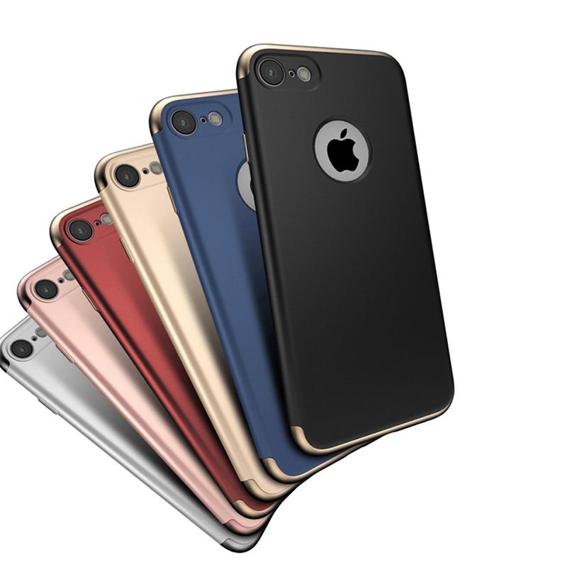 iphone 7 случай на алиэкспресс