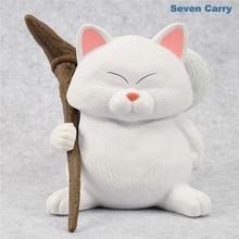 Dragon Ball – Cat Karin-Garin 16cm Collectible Action Figure