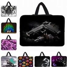 2017 Viviration Womens Notebook Bag Multisize 10 12 13 14 15 17 font b Laptop b