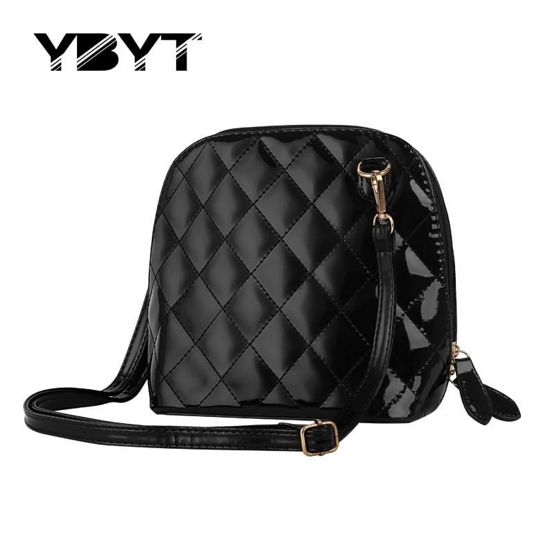 casual small plaid black shell handbags hotsale women cltch ladies party purse famous brand shoulder messenger crossbody bags