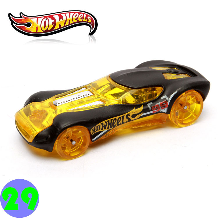 New Toy Cars : Toy matchbox cars promotion shop for promotional