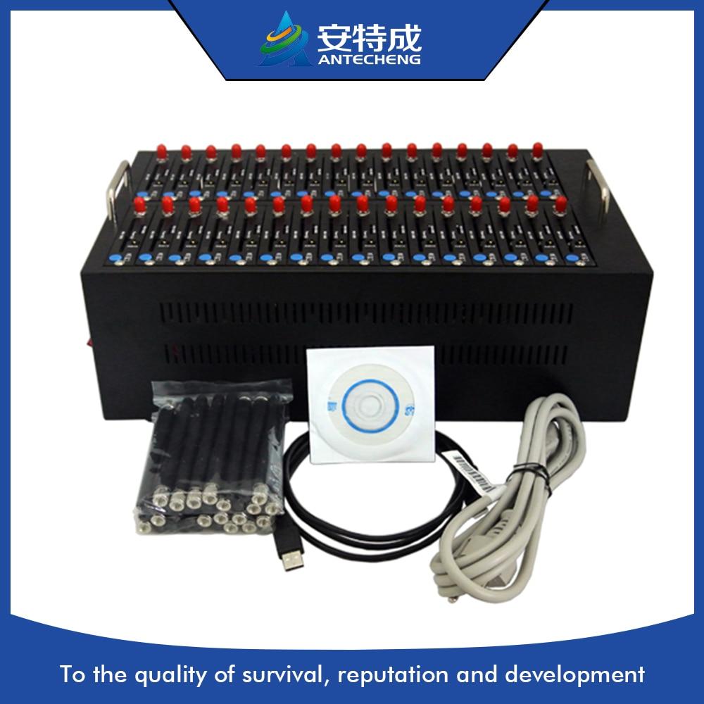 Wavecom sms modem 32 ports wavecom q2403a gsm gprs modem module send sms,32 port gsm modem pool 32,wavecom 32 gsm modem Q2403a