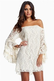 сексуальное платье зима, мода нижнее белье основная полоса рукавов выпускного вечера обуви laciness сексуальные бедра - цельный платье клуб dreeses являетсятенденция