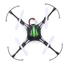 360 Quadcopter Drone Mini