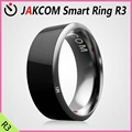 Jakcom Smart Ring R3 Hot Sale In Screen Protectors As Blackview E7 For Lenovo  K5 phone 5X