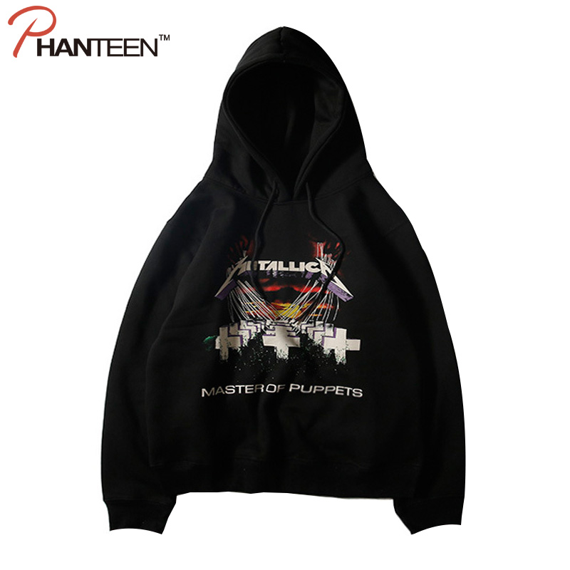 Online Get Cheap Metal Band Hoodies -Aliexpress.com | Alibaba Group