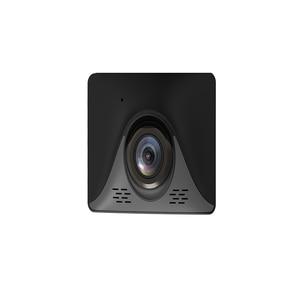 Image 1 - OnReal מותג Q38 3.2 IPS מסך SC2363 4G חיישן דאש מצלמה 1080P 10M רכב DVR