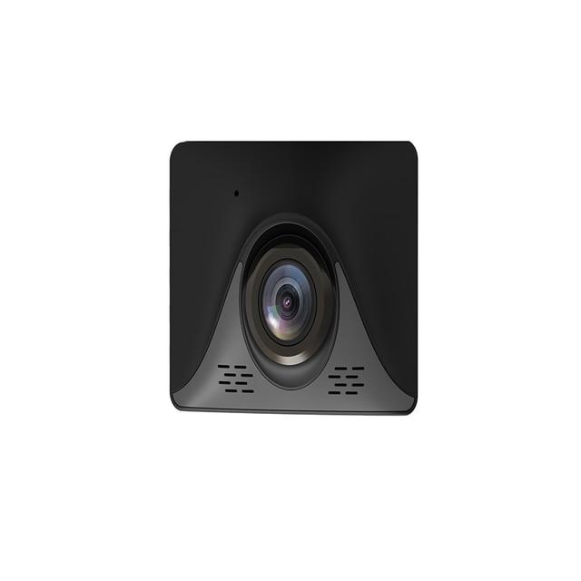 OnReal מותג Q38 3.2 IPS מסך SC2363 4G חיישן דאש מצלמה 1080P 10M רכב DVR