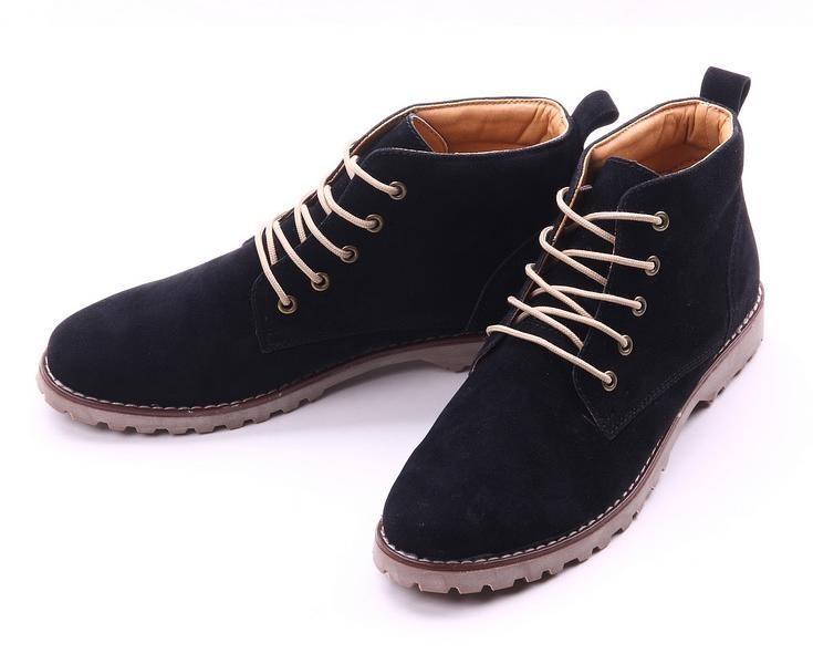 XMX097 men boots (16)