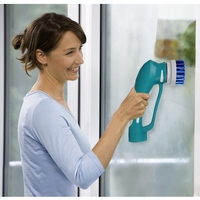 Electric Washing Cleaner Machine For Scrubber Kitchen Bathroom Oil Stain Cleaning Brush Handheld Household Cleaning Tool