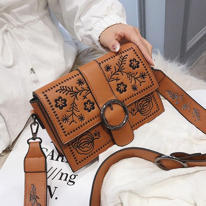 Neue mode frauen stiefel/runde kopf/Block Ferse/front zipper/einfarbig/winter casual & arbeit & dating frauen schuhe - 3