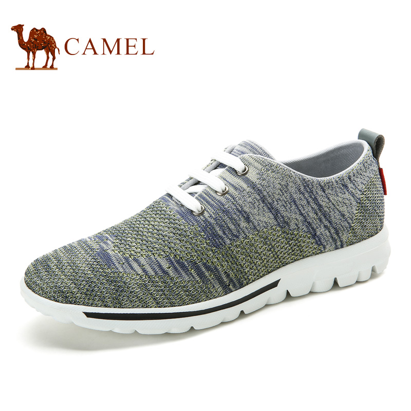 Camel 2016 fashion casual shoes men comfortable breathable gauze cotton-made shoes mesh male handmade summer shoes male 2017 new spring british retro men shoes breathable sneaker fashion boots men casual shoes handmade fashion comfortable breathabl