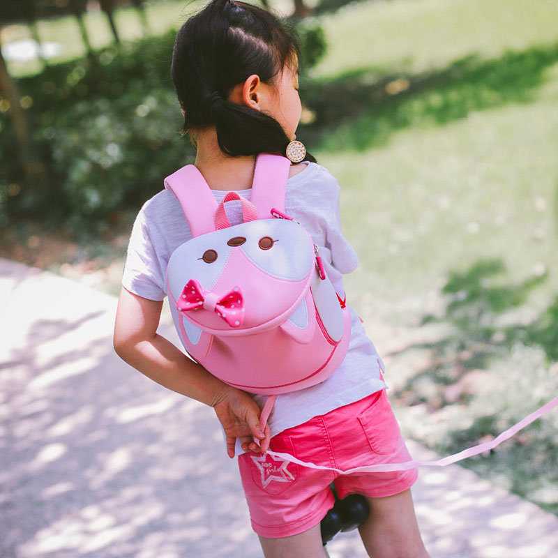 toddler backpack (3)