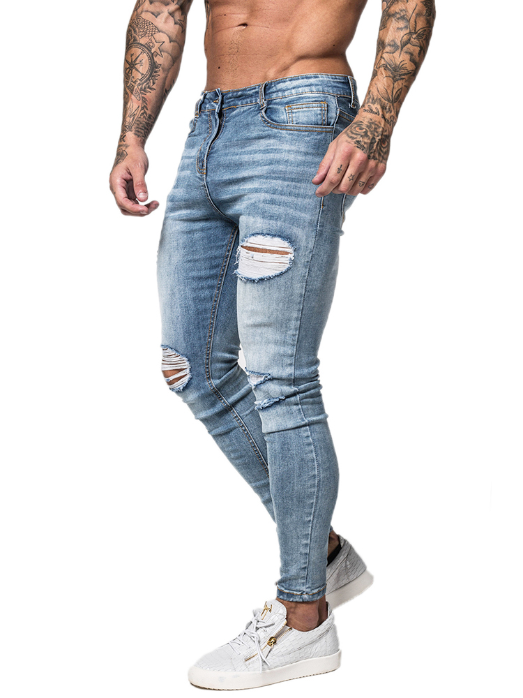 0508d97fedcc best top jeans spray skinny men list and get free shipping - ein54am0