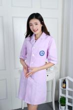 2017 autumn scrubs medical clothing female hospital medical scrub medical suits for women and man
