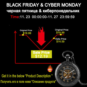 Game of Thrones House Targaryen Quartz Pocket Watch Awesome Dragon Fire and Blood Man Women Necklace Pendant Clock
