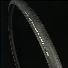 Континентальный ультра Спорт II Спорт Гонки 700*23/25C 28c Велоспорт дорожный велосипед шины нескладная велосипедные шины оригинальный GRAND Спорт Гонки