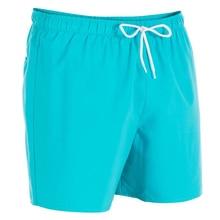 Men's Nylon Swimming Shorts