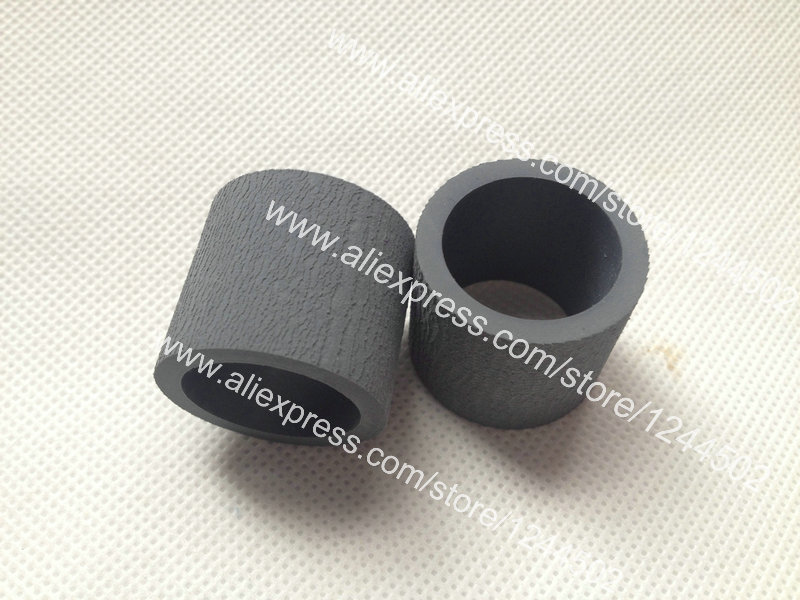 Pickup Feed Roller tire HP Pro Officejet 8100 8600 8610 8620 8625 8630 8700 251