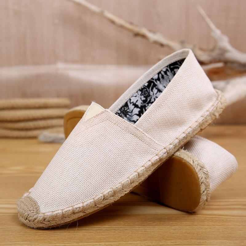 Moccasins Summer Men Casual Shoes Роскошный бренд Penny - Мужская обувь - Фотография 5