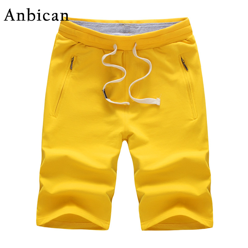 Online Get Cheap Summer Mens Shorts Fashion -Aliexpress.com ...