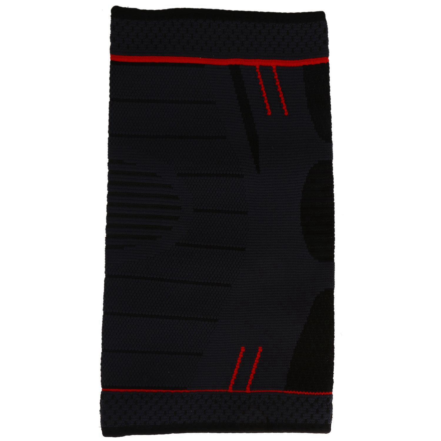 1 men and women sports knee-lift sporting goods outdoor riding protective gear warm breathable nylon knee HTB1gx7CapGWBuNjy0Fbq6z4sXXaY