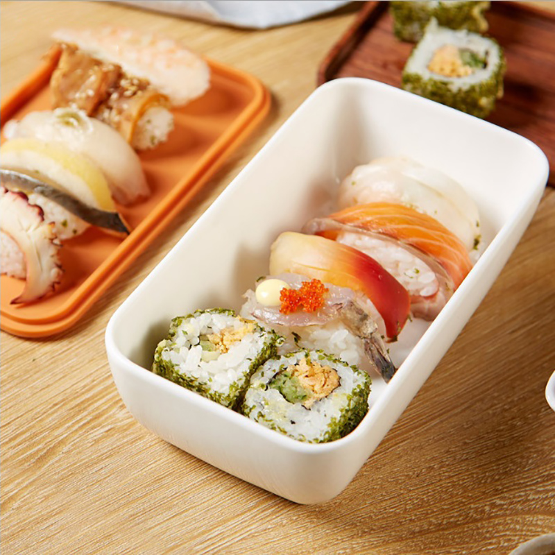cheap bento boxes 1530323577(1)