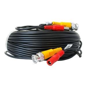 DEFEWAY 30M BNC Cable DC Adapt
