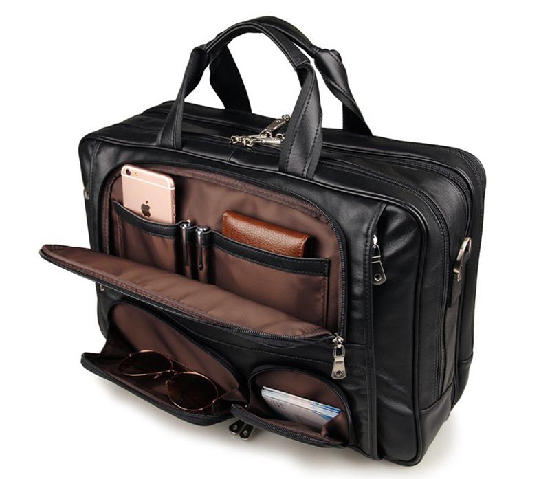 shoulder bag-118 (5)