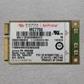 Sierra MC7750 LTE Solution 4G WWAN Module For Thinkpad T430 T430I Series, FRU 04W3791