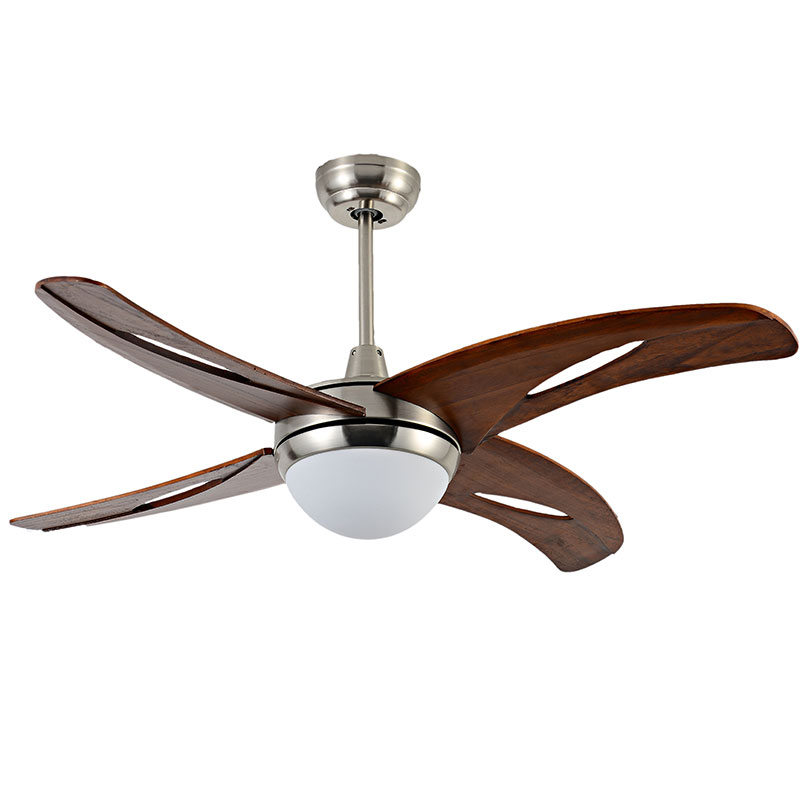 Hunter Fans 42 Inch Indoor Ceiling Fan