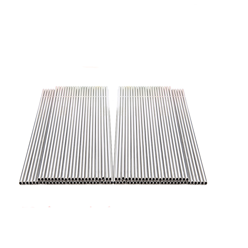 FUHAIHE-Reusable-100PCS-Lot-5-190mm-Metal-Straw-Stainless-Steel-Straw-for-Child-and-Adult-Factory