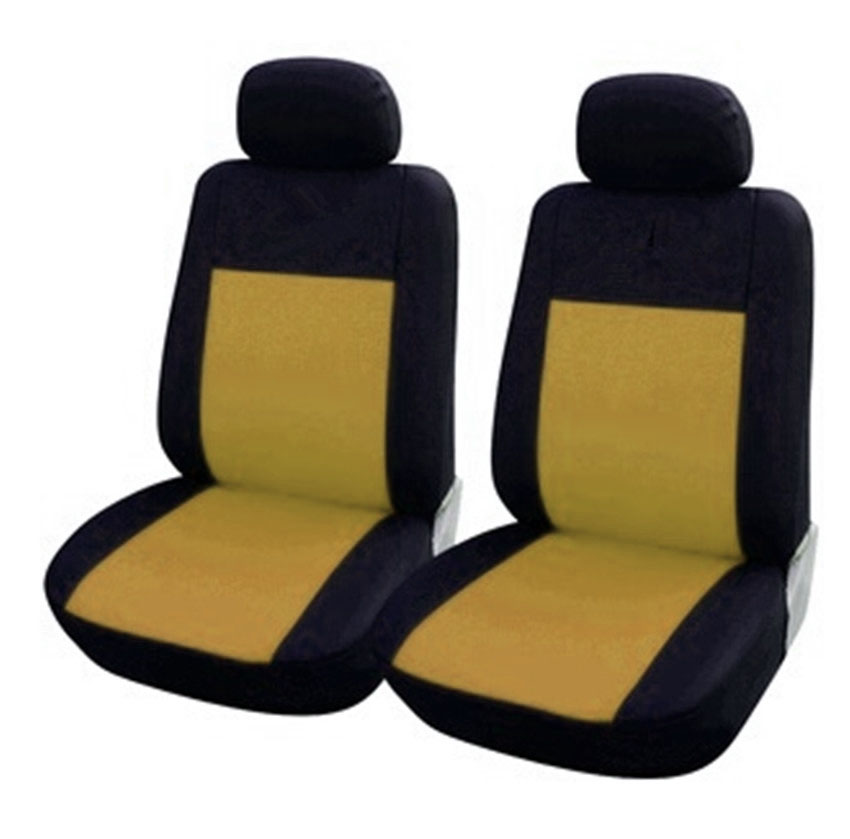 free shipping leather car seat cushion single four seasons general car seat cushions car seat covers - Car Seat Cushions