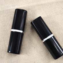 Hair color pen Temporary Hair Dye Color Hair Pen Black color and  Brown color  to Cover White hair new Hair Cream hair coloring