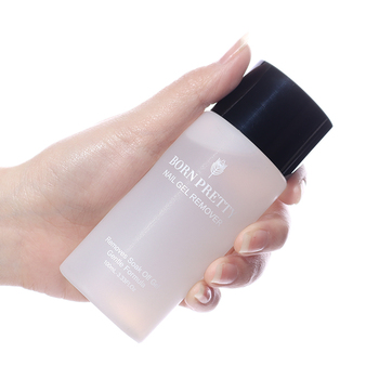 Nettoyeur gel à ongles Onglerie professionnelle Bella Risse https://bellarissecoiffure.ch/produit/nettoyeur-gel-a-ongles/
