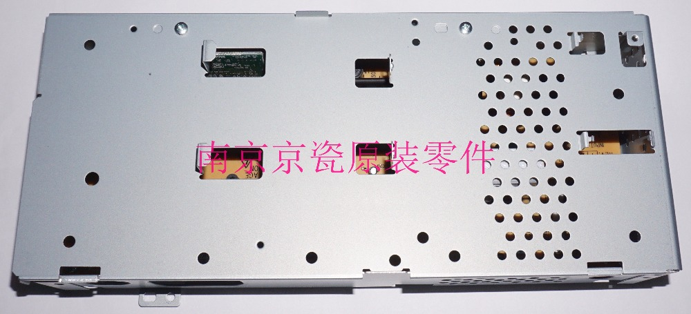 New Original Kyocera 302MV94420 PWB IH 200 ASSY for:TA2550ci 2551ci купить