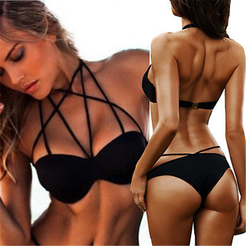 sexiest suits for women porn