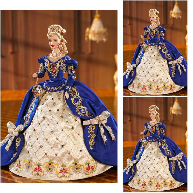 ᑎ‰19 Century Civil War Southern Belle Gown evening Dress/Victorian ...