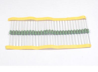 1/2 Вт цвет кольцо индуктор 68UH 0410 0,5 Вт индуктивность 100 шт./лот