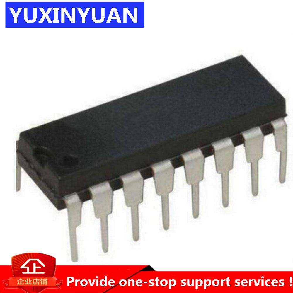 NJM13600D JRC13600D 13600D GFS DIP-16